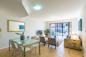 Recently Sold 3/17-19 Wallace Street, GRANVILLE, 2142, New South Wales