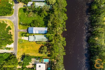 Recently Sold 37 Elizabeth Avenue, SOUTH GOLDEN BEACH, 2483, New South Wales