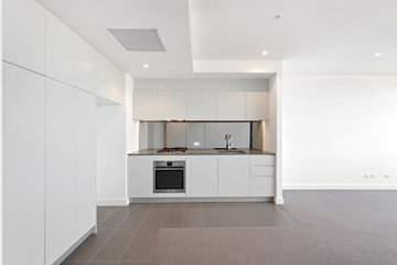 Recently Sold 305/10 Hilly Street, MORTLAKE, 2137, New South Wales