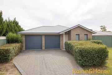 Recently Sold 6 Javea Close, DUBBO, 2830, New South Wales