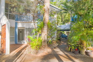 Recently Sold 5/15 Tropic Court, PORT DOUGLAS, 4877, Queensland