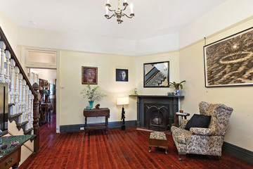 Recently Sold 22 Station Street, PETERSHAM, 2049, New South Wales