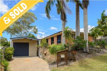 Recently Sold 7 Koppabella Close, SOUTH GLADSTONE, 4680, Queensland