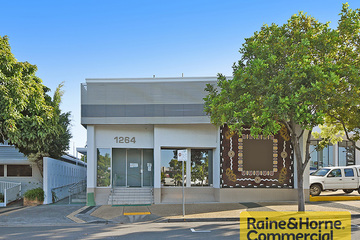 Recently Sold NUNDAH