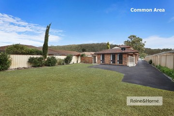 Recently Sold 3/26 Flounder Road, ETTALONG BEACH, 2257, New South Wales