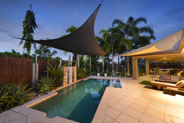 Recently Sold 19 Sandpiper Street, PORT DOUGLAS, 4877, Queensland