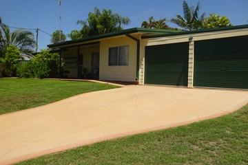 Recently Sold 47 Yeates Street, MORANBAH, 4744, Queensland