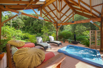 Recently Sold 18 Plantation Place, AVOCA BEACH, 2251, New South Wales