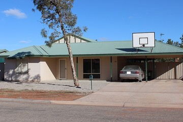 Recently Listed 28 Wilaroo Street, ROXBY DOWNS, 5725, South Australia