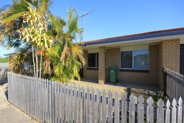 Recently Sold 20/61 Hamilton Street, NORTH MACKAY, 4740, Queensland