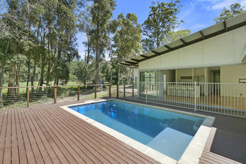 Recently Sold 238 Highfield Rise, POMONA, 4568, Queensland