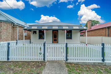 Recently Sold 95 Goldsmith Street, GOULBURN, 2580, New South Wales