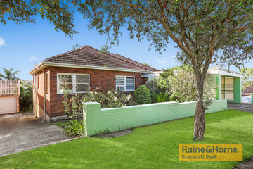 Recently Sold 10 Trewilga Avenue, EARLWOOD, 2206, New South Wales