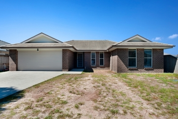 Recently Sold 4 Nepean Way, TANILBA BAY, 2319, New South Wales