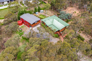 Recently Sold 24 Henderson Street, GOULBURN, 2580, New South Wales