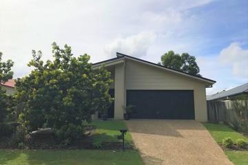 Recently Sold 18 SANTANA ROAD, COOMERA, 4209, Queensland