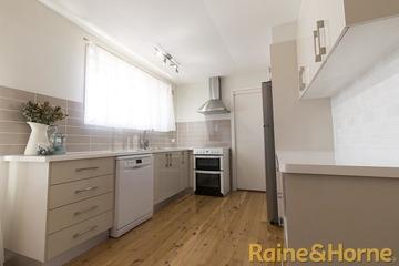 Recently Sold 14 Caroline Street, DUBBO, 2830, New South Wales