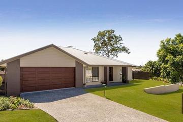 Recently Sold 3 Ladbroke Street, WAKERLEY, 4154, Queensland