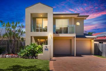 Recently Sold 44 Williams Street, WAKERLEY, 4154, Queensland