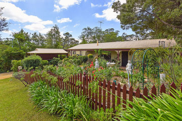 Recently Sold 47 Second Avenue, KATOOMBA, 2780, New South Wales