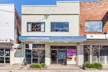 Recently Sold 129-131 Princes Highway, UNANDERRA, 2526, New South Wales