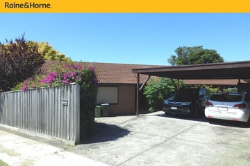Recently Sold 68 KAYS AVENUE, HALLAM, 3803, Victoria