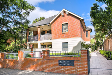 Recently Sold 8/43-47 Orpington Street, ASHFIELD, 2131, New South Wales
