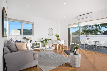 Recently Sold 15/121-123 New Canterbury Road, PETERSHAM, 2049, New South Wales