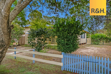 Recently Sold 7 Wyalong Road, BLACKWALL, 2256, New South Wales