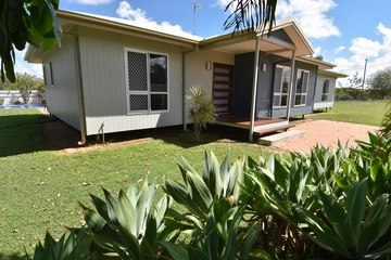 Recently Sold 3 ESTATE AVENUE, CHARTERS TOWERS CITY, 4820, Queensland