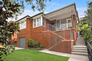 Recently Sold 16 Highland Crescent, EARLWOOD, 2206, New South Wales