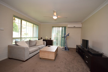 Recently Sold 2/8 Flanagan Court, WORRIGEE, 2540, New South Wales