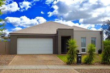 Recently Sold 21 Parkview Drive, MURRAY BRIDGE, 5253, South Australia