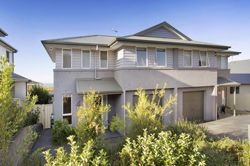 Recently Sold 7 Love Street, KIAMA, 2533, New South Wales