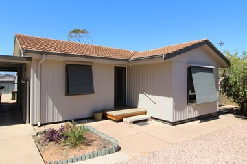 Recently Sold 9 Naisbitt Street, PORT AUGUSTA, 5700, South Australia
