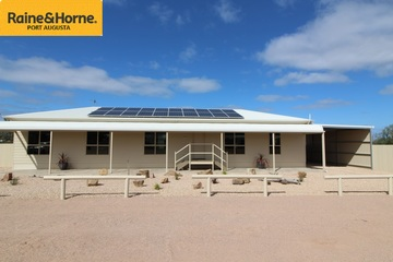 Recently Sold 32 Francis Street, STIRLING NORTH, 5710, South Australia