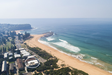 Recently Sold 2/4 SURFVIEW ROAD, MONA VALE, 2103, New South Wales