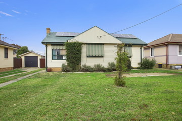 Recently Sold 17 Renshaw Street, GOULBURN, 2580, New South Wales