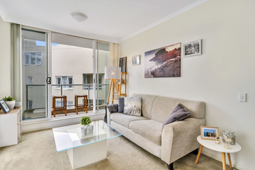 Recently Sold 324/15 Wentworth Street, MANLY, 2095, New South Wales