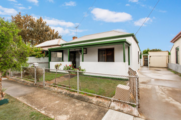 Recently Sold 3 James Street, ROSEWATER, 5013, South Australia