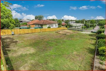 Recently Sold 105 Buller Street, EVERTON PARK, 4053, Queensland