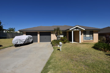 Recently Sold 13 Greerlyn Way, ORANGE, 2800, New South Wales