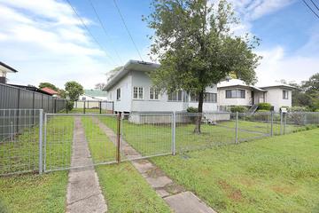 Recently Sold 10 GALAH STREET, ROCKLEA, 4106, Queensland