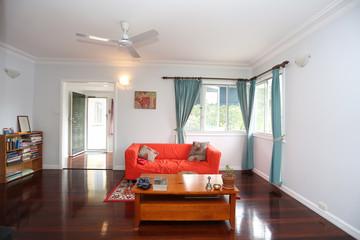 Recently Sold 58 Beverley Hill Street, MOOROOKA, 4105, Queensland