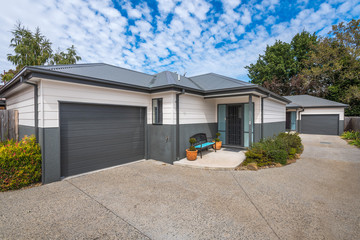 Recently Sold Unit 2/91 Beauchamp Street, KYNETON, 3444, Victoria