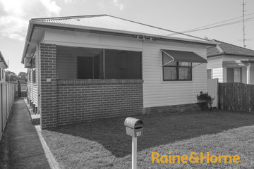 Recently Sold 14 SWAN STREET, MARKS POINT, 2280, New South Wales