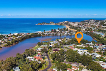 Recently Sold 2/3 Hastings Rd, TERRIGAL, 2260, New South Wales