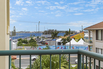 Recently Sold Unit 25/140 Marine Parade, SOUTHPORT, 4215, Queensland