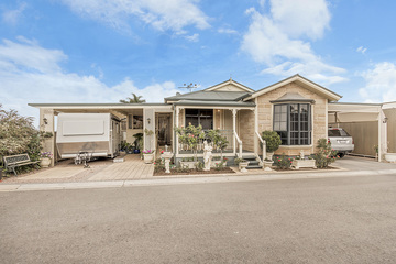 Recently Sold Site 225 Sheoak Street, WATERLOO CORNER, 5110, South Australia