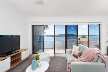 Recently Sold 3/107 Soldiers Point Rd, SOLDIERS POINT, 2317, New South Wales